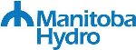 Organization logo of Manitoba Hydro