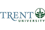 Organization logo of Trent University