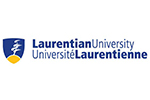 Organization logo of Laurentian University